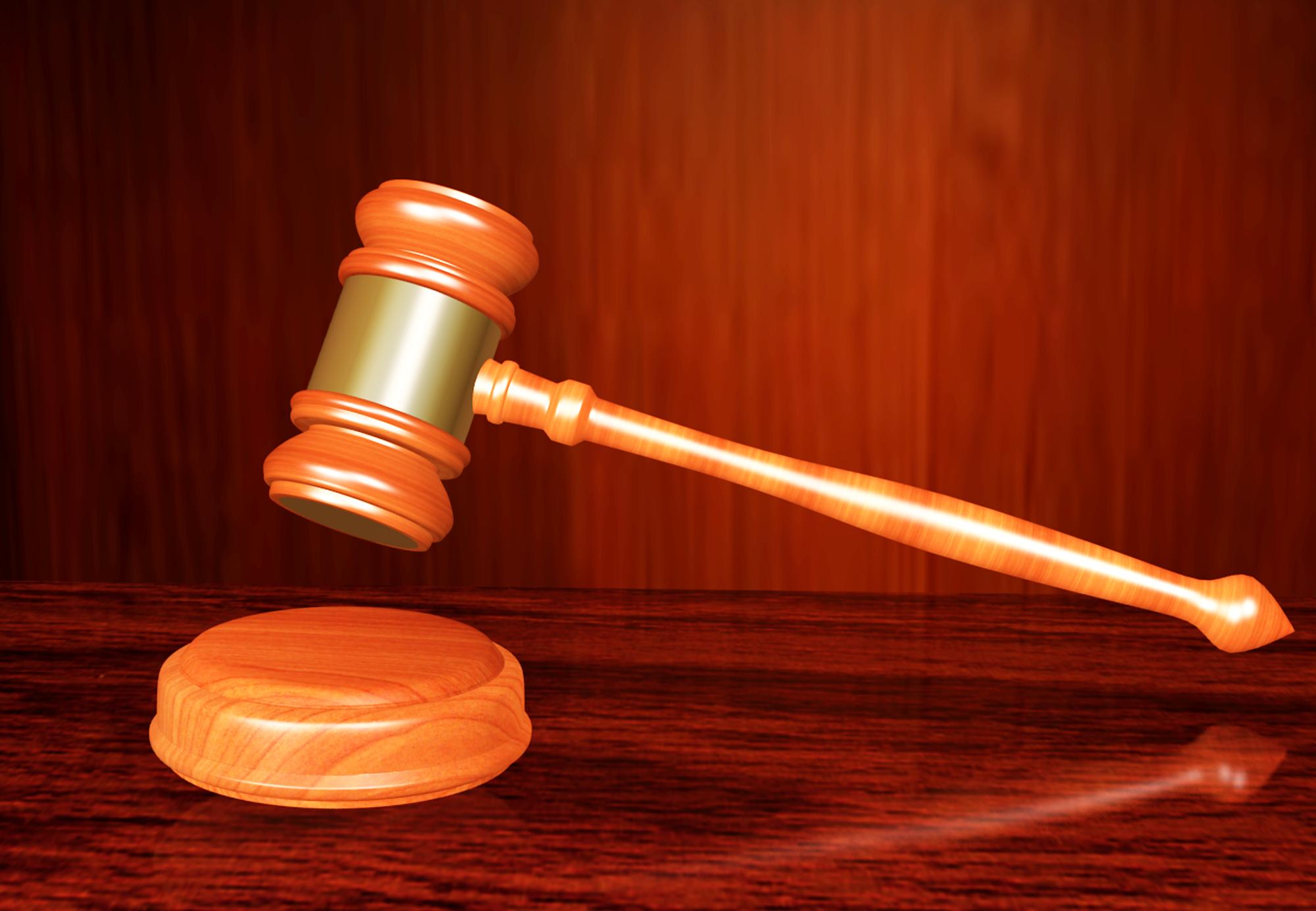 compliance riesgos penales
