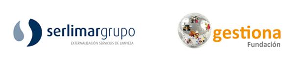 patrocinadores logos- 600