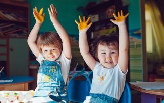 asesoria escuelas infantiles