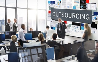 outsourcing ventajas