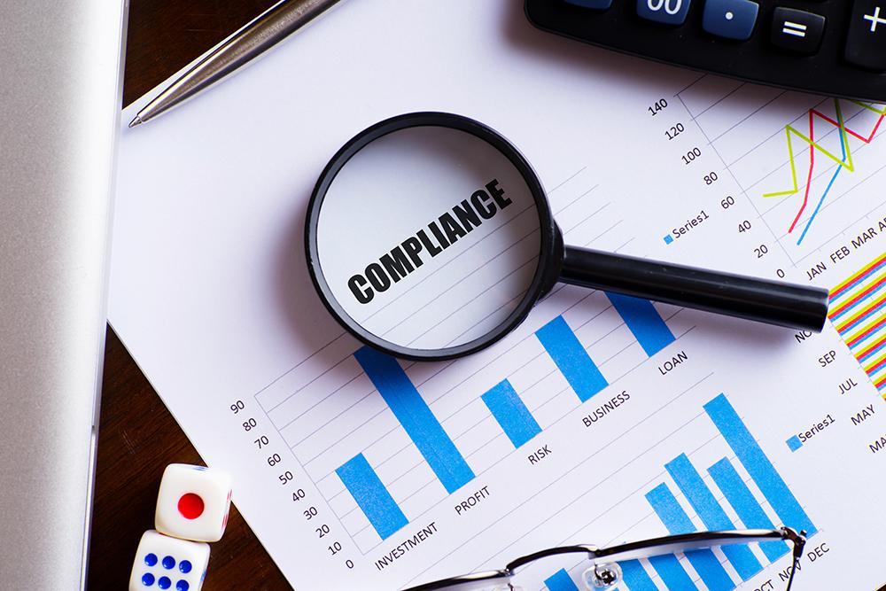compliance fraude
