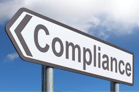¿Qué son los 'papers compliance'?