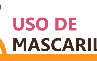 uso mascarillas
