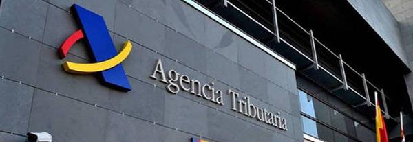 Reapertura progresiva de las oficinas de la Agencia Tributaria en la fase 2